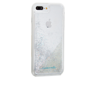 Case-Mate Waterfall Case Iridescent Diamond iPhone 7 Plus