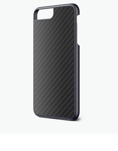 Cygnett Urbanshield?Carbon Fiber Case Gunmetal iPhone 7 Plus