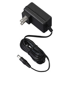 Yamaha PA-150A Power Adaptor for Digital Pianos/Keyboards