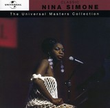 UNIVERSAL MASTERS COLLECTION: CLASSIC NINA SIMONE
