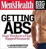 The Men's Health Big Book of Abs