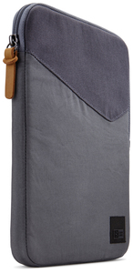 Case Logic Lodo Sleeve Graphite For iPad 9.7-Inch