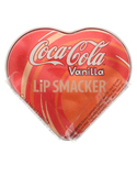 Lip Smacker Coca Cola Vanilla Lip Gloss 6.7