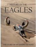 HISTORY OF THE EAGLES (2PC) / (NTSC ASIA)