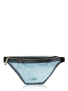 SKINNY DIP BUMBAG MONSOON