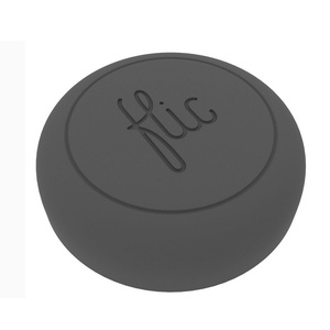 Flic Smart Button Black