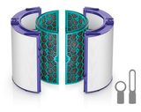 Dyson Air Filter for Pure Cool Series