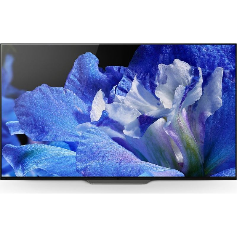"Sony KDL-55A8-OLED 55"" Android Smart TV"