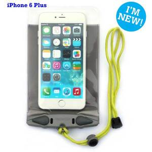 Aquapac Drybag Case iPhone 6 Plus