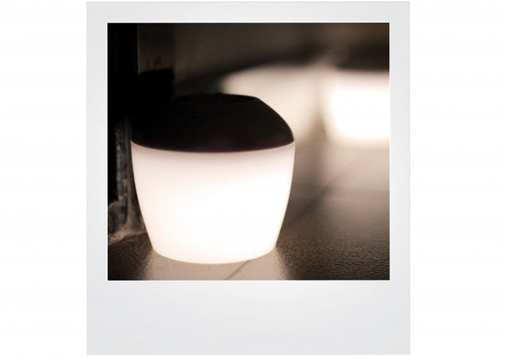 Mipow Playbulb Led Flameless Candle Light