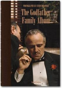 Godfather Family Album