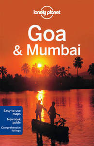 Goa & Mumbai 6Th Ed