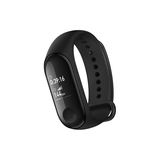 Xiaomi Mi Band 3 Black Fitness Tracker