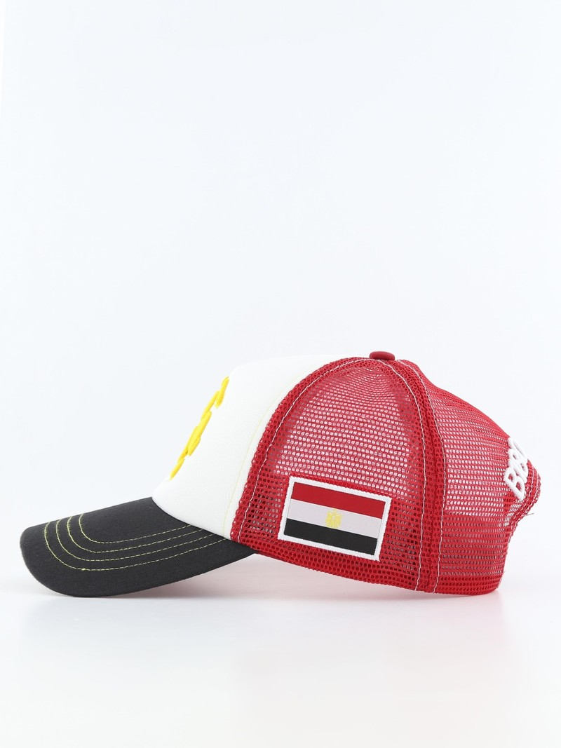Must see Cap World Cup 2018 - 713283-detail1  Image_198559 .jpg