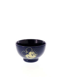 Disney Mickey Mouse Stoneware Bowl