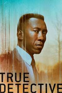 True Detective: Season 3 [3 Disc Set]