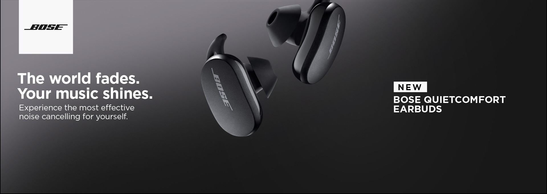 Bose-hero-slider-desktop.jpg