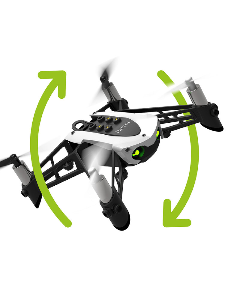 parrot mambo mission drone drones drones toys. Black Bedroom Furniture Sets. Home Design Ideas