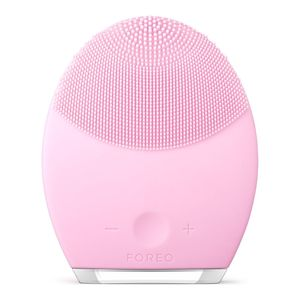 Foreo Luna 2 Facial Brush for Normal Skin
