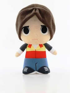 Funko Supercute Plush Stranger Things Will