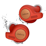 Jabra Elite Active 65t Copper Red True Wireless Earbuds