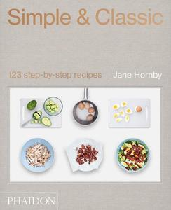Classic: 123 Step-by-Step Recipes