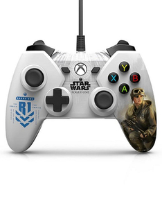 Power A Star Wars Rogue One Controller Xbox One
