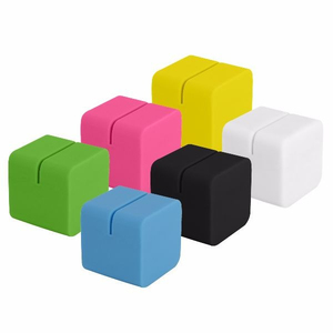 Polaroid Photo Holder Cubes [Pack of 6]