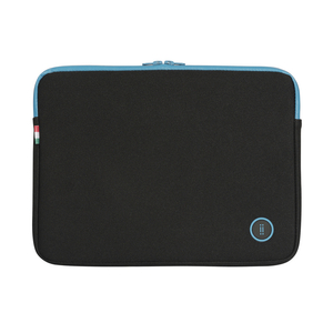 Aiino Anti Shock Sleeve Blue Macbook Air 13/Mb Pro 13/Mb Pro Retina 13