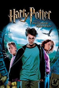 Harry Potter and the Prisoner of Azkaban [Special Edition]