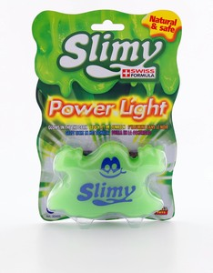 Joker Power Light Slimy