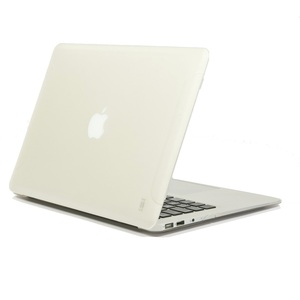 Aiino Case Matte Clear Macbook Air 13