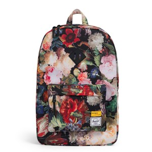 Herschel Heritage Fall Floral Backpack