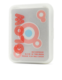 Romanowski Glow In The Dark Playing Cards