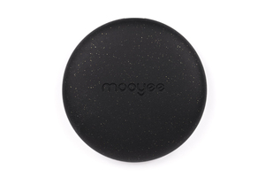 Mooyee M2 Black Smart Relaxer