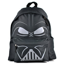 Star Wars Darth Vader Rucksack Backpack