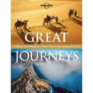 Great Journeys 1St Ed