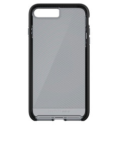 Tech21 Evo Check Case Smokey/Black iPhone 7 Plus