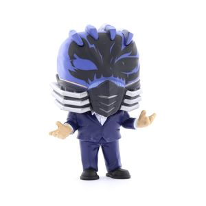 Funko Pop Animation My Hero Academia S3 All For One Vinyl Figure 6 Inch