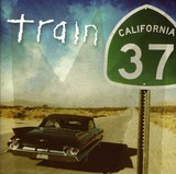 CALIFORNIA 37 (BONUS TRACK)
