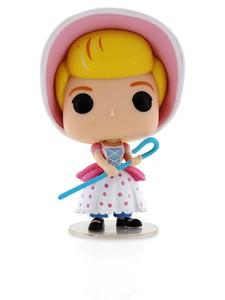 Funko Pop Toy Story Bo Peep