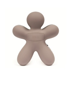 George Soft Touch Dove Grey Fragrance Diffuser
