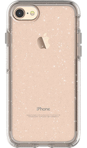 Otterbox Symmetry Stardust Clear for iPhone 7