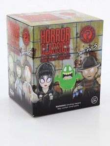 Funko Mystery Minis Horror [Mystery Pack]