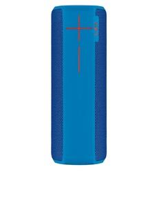 Bluetooth earphones skullcandy blue - bluetooth earphones jabra elite sport