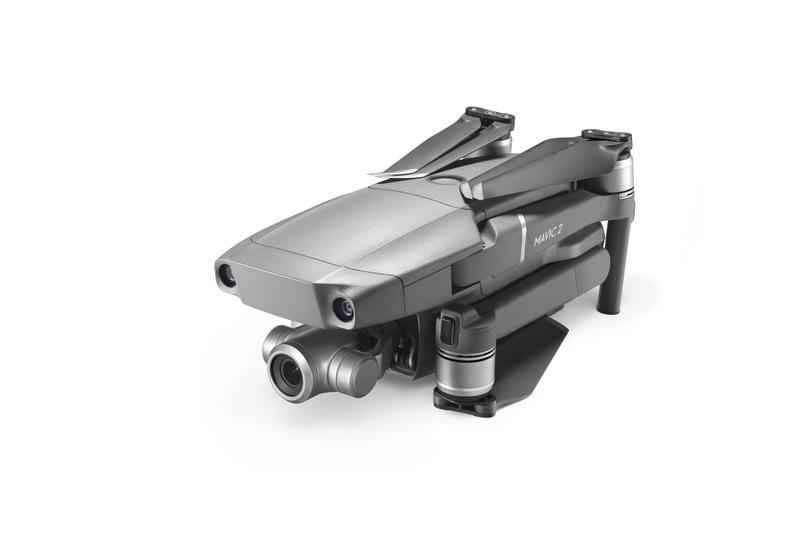 mavic 2 zoom accessori  DJI Mavic 2 Zoom Drone   Drones   Drones & Toys   Electronics ...