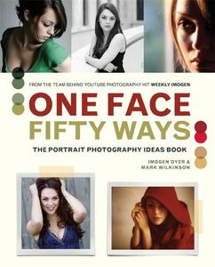 Fifty Ways: The Portrait Photography Ideas Book