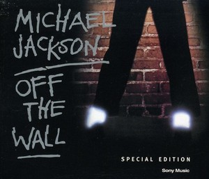OFF THE WALL (HOL)