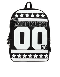 Mojo Brooklyn Stars Backpack