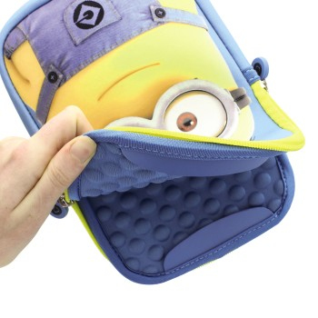 Minions Dave Sleeve Case Tablet